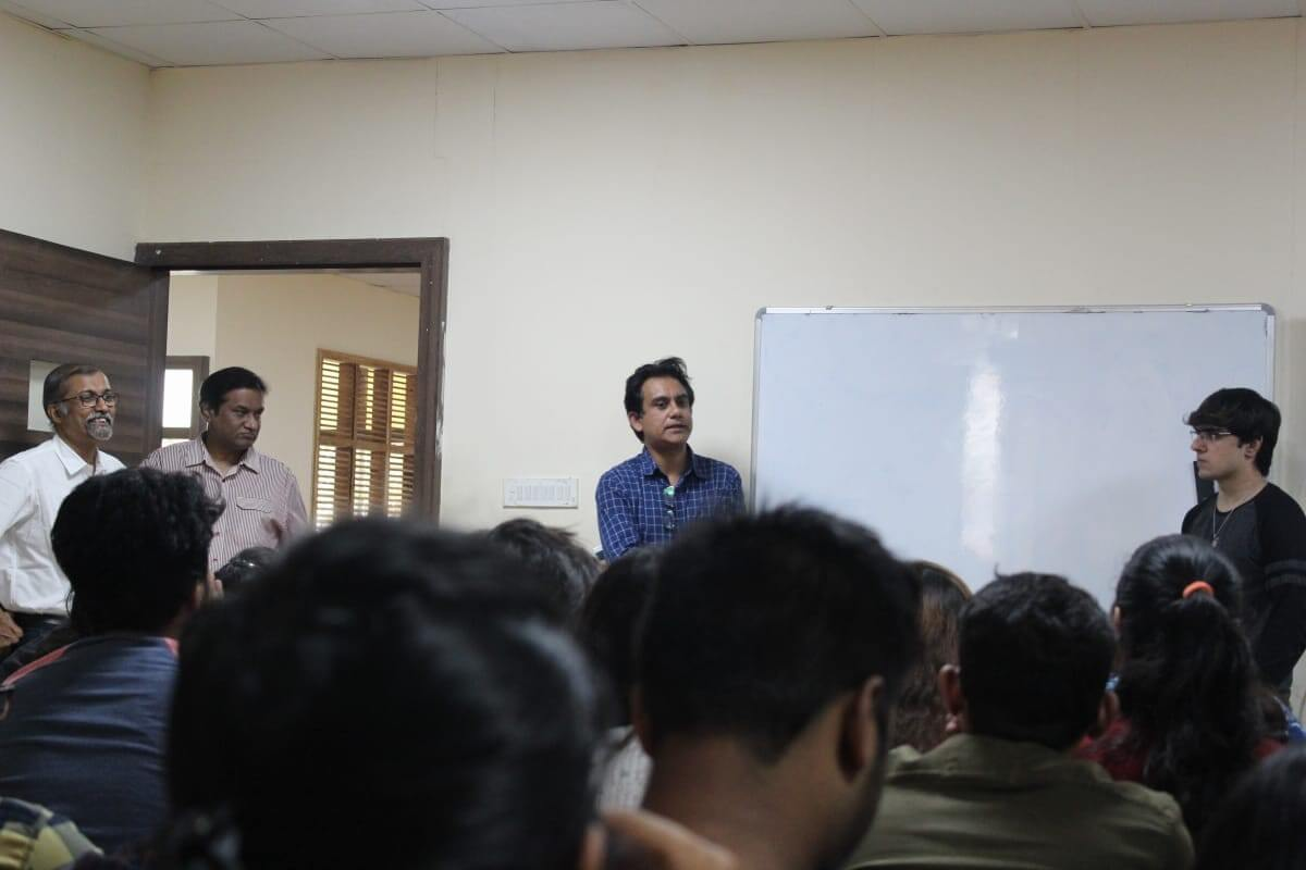 Guest_lecture