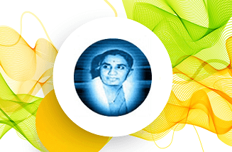 Dr. Chandramma Sagar